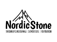 NordicStone