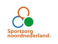 SportzorgNN
