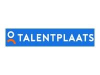Talentplaats