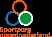 Logo Sportzorg noordnederland