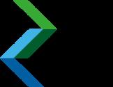 Lycens logo