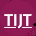 TIJT-logo