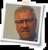 Tjeerd van der Sluis DE STEK Groningen